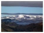 Mars 2013 : Exploration au lac Titicaca - Cordillère Occidentale  Exploracion en Titicaca - Cordillera occidental